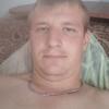 Илья, 30, г.Новопавловск