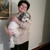 Polina, 50, г.Уилмингтон
