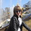 Наталья, 28, г.Юрьев-Польский