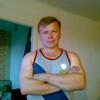 (((Сергей Трусов))), 43, г.Москва