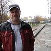 ЮРИЙ, 53, г.Калуга