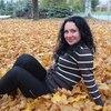 Алина, 21, г.Артемовск