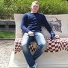 Александр, 25, г.Варшава