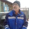 Владимир, 56, г.Хвалынск