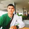Joker, 27, г.Волгодонск