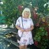 Лидия Мироненко, 55, г.Волноваха