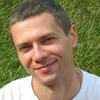 белых, 34, г.Ижевск