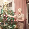 Галина, 51, г.Богучаны