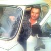 Юрий Дмитриев, 56, г.Краматорск