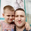 Mihai, 33, г.Берлин