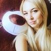 Мария, 31, г.Санкт-Петербург