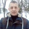 Александр, 37, г.Сумы