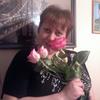 Ольга, 39, г.Усть-Катав