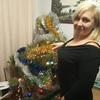 Наталья, 42, г.Каховка