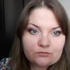 Екатерина, 23, г.Москва