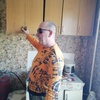 Виктор, 54, г.Осиповичи