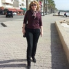 Марина, 50, г.Бейрут