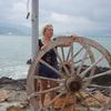 Наталья, 43, г.Осинники