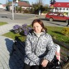 Елена, 48, г.Городея
