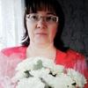 Татьяна, 46, г.Реж