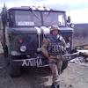 Евгений, 43, г.Хмельницкий