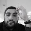 Авет, 31, г.Ереван