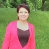 Лилия, 52, г.Мелитополь