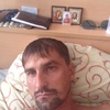 Константин, 32, г.Кустанай