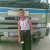 дмитрий, 45, г.Спасск-Дальний