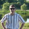 Mang, 45, г.Новомичуринск