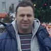 Ivan, 54, г.Малоярославец