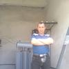 victor, 43, г.Ананьев
