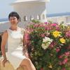 Лариса, 56, г.Миргород