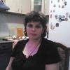 Лора, 42, г.Allerborn
