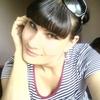 Алла, 26, г.Гайсин
