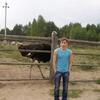 Max, 25, г.Орша