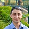 slava, 43, г.Нагария