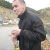 МАКСИМ БОДЯГИН, 33, г.Поспелиха