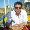 Dimitar Kacarski, 22, г.Slatina