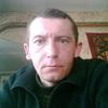 ваня, 39, г.Витебск