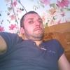 sanya, 30, г.Пикалёво