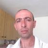 Kenny, 38, г.Хайфа