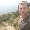 Вадим, 33, г.Сочи