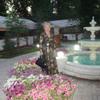 Людмила, 67, г.Донецк