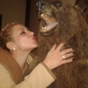 Эльмира, 28, г.Москва