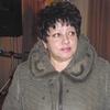Татьяна, 55, г.Кошки
