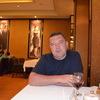 сережа, 45, г.Измаил