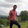 javad, 32, г.Тегеран