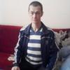 Александр, 42, г.Сарапул