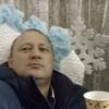 Korotey, 36, г.Сосновый Бор